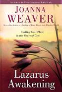 The Tale of the Third Follower: Excerpt from <i>Lazarus Awakening</i>