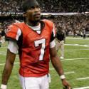 A Personal Reaction to Michael Vick