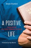 A Positive Life