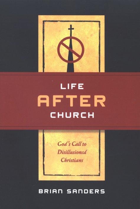 church media life - photo #28