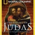 <i>The Gospel of Judas</i>: The Betrayal of Truth
