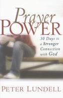How to Build a Stronger Prayer Connection