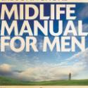 Midlife: Going Where No Man Has Gone Before