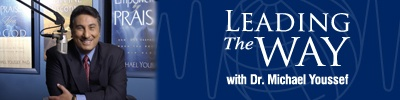 Leading the Way ~Michael Youssef - Page 2 LtW_ebanner