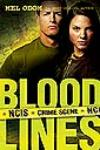 <i>Blood Lines</i> Bound to Appeal to Male Audience