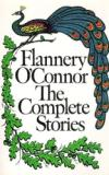 O'Connor's Latest Award: An Implicit Plea to Christian Writers - Part 2