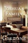 Girzone's <i>Joshua's Family</i> an Awkward, Clichéd Follow-Up