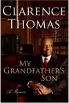 The Justice Speaks in <i>My Grandfather's Son</i>