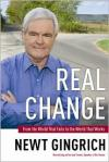 Newt Gingrich:  Creative Conservatism
