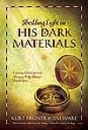 Authors Debunk Mystery of <i>His Dark Materials</i> Series