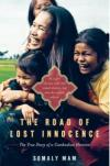 <i>Lost Innocence</i> Offers Raw Glimpse into Sex Trade