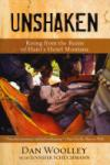 Haiti Earthquake Survivor Tells of God's Rescue in <i>Unshaken</i>