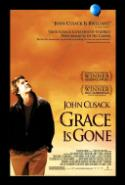 <i>Grace Is Gone</i> Focuses More on the Family