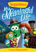 VeggieTales' <i>Meaningful Life</i> Points to God's Perfect Plan