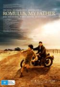 Stunning Cinematography Can't Save a Shallow <i>Romulus</i>