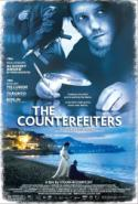 No Clear Answers Found in <i>The Counterfeiters</i>