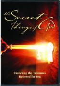 <i>Secret Things</i> a Perfect Discussion, Evangelism Tool
