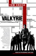 All Talk and Little Action in <i>Valkyrie</i>