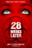 <i>28 Weeks Later</i>: Return of the Moral Horror Movie?