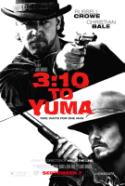 Plenty of Action, Not Enough Plot in <i>3:10 to Yuma</i>