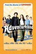 A Nostalgic Story Is Found in <i>Adventureland</i>