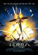 3-D Gives <i>Battle for Terra</i> Its Fighting Spirit