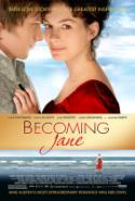 Lacking History, <i>Becoming Jane</i> Still Charms