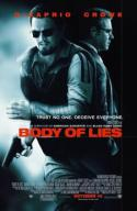<i>Body of Lies</i> Captures Shifting Alliances of a Long War