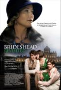 A Twisted Heart:  <i>Brideshead Revisited</i>