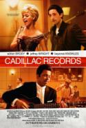 <i>Cadillac Records</i> Is a Bumpy but Satisfying Ride