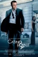 Realness Trumps Campiness in <i>Casino Royale</i>