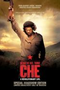 """Che"" Has Fighting Spirit, But Is That Enough?"