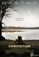 <i>Conviction</i> Makes Its Case with Feeling