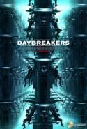 <i>Daybreakers</i> Shows Vampire Genre Still Has a Heartbeat