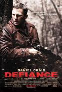 Zwick's <i>Defiance</i> Reduces Life's Horrors
