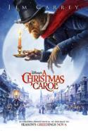 Technology Shackles the Heart of <i>Disney's A Christmas Carol</i>