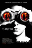 Hi-Tech <i>Disturbia</i> Aims Lo-Fi Morality at Teens