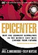 <i>Epicenter</i> DVD Elaborates on End-Times Theology