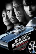 <i>Fast & Furious</i>?  More Like Dull and Depressing