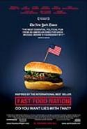 "Dangerous Health Issues the Focus in ""Fast Food Nation"""