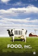 <i>Food, Inc.</i> Gives New Meaning to Watching What We Eat