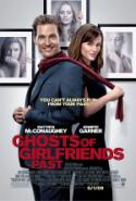 <i>Ghosts of Girlfriends Past</i> Lifts the Spirit a Bit
