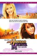 Fame and Family Collide Predictably in <i>Hannah Montana</i>