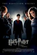 Less Darkness, More Lessons in Fifth <i>Harry Potter</i>