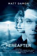 <i>Hereafter</i> is a Hollow Examination of Life and Death