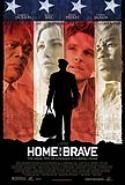Life After War Explored in <i>Home of the Brave</i>