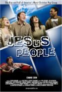 """Jesus People"" Proves Even Christians Can Be Funny"