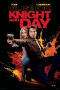 Tom Cruise is King in the Royally Entertaining <i>Knight and Day</i>