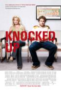 Vulgarity Eclipses Humor in <i>Knocked Up</i>