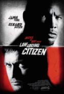 <i>Law Abiding Citizen</i> Hits One of the Year's Low Points